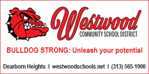 Westwood Community School District, Dearborn, Dearborn Heights, Inkster, Michigan